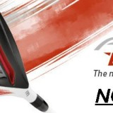 AeroBurner: Made of Speed a Club Set from Taylormade