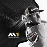 Taylormade m1 Driver: An Uncompromising Design