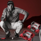 ITSY BITSY SPIDER : The Limited Putter Played by Jason Day