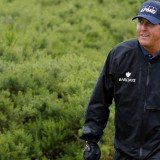The 145th Open at The Royal Troon: Meet the Players